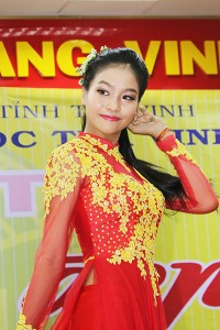 Thi-sinh-Thuy-Duy
