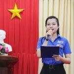 Huynh Nhu