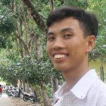 Phuong-Trung