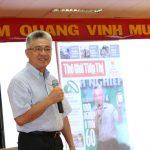 TS-Nguyen-Thanh-My-tai-TVU