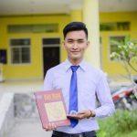 Qui-Thanh