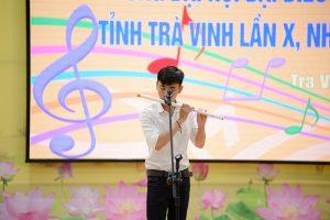 van-nghe-chao-tan-sv-05