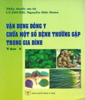 van-dung-dong-y-tap-1