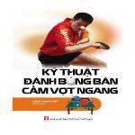 ky-thaut-danh-bong-ban-cam-vot-ngang