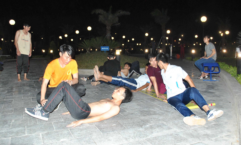 street_workout