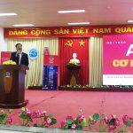 Ong Huynh Thanh Truc