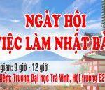 banner_nhvl_tvu