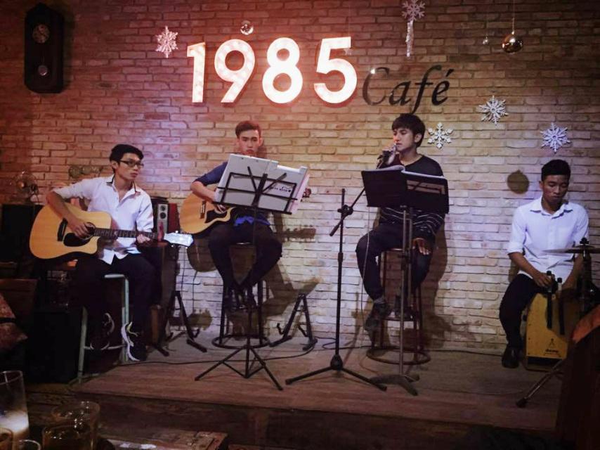 TVband Acoustic_001
